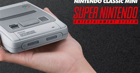 snes classic mini has two nintendo classic mini snes is back in stock for only 163 80 at nintendo s official uk store