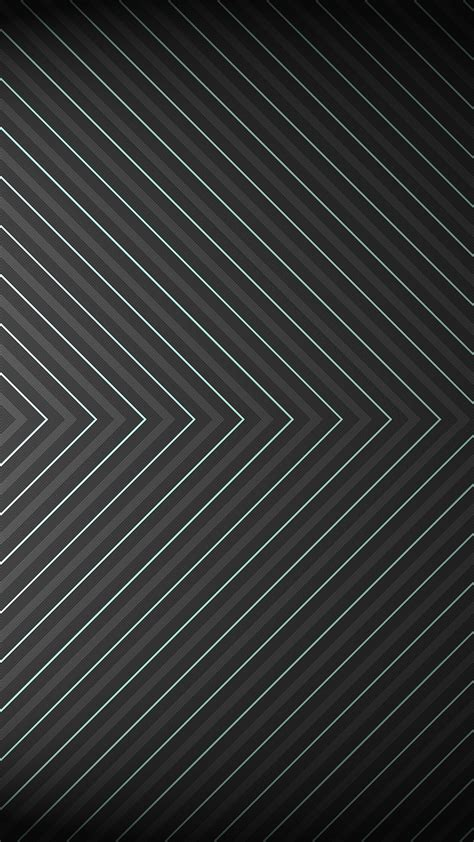 One Q0111 Samsung Galaxy A5 2017 Print 3d abstract lines htc one wallpaper best htc one wallpapers