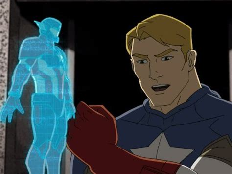 marvels avengers assemble super adaptoid tv episode