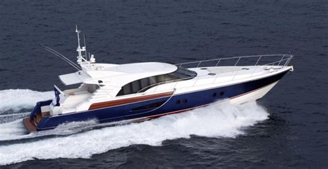 boat cruise gold coast party boat charters gold coast luxury cruises gold coast