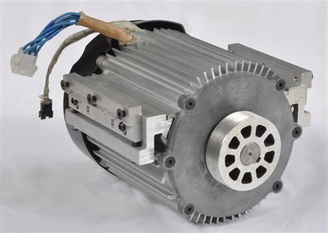 Dvr Motor the shopsmith shared feature benefit