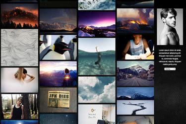 tumblr themes free four columns 25 best portfolio themes for tumblr premium and free themes