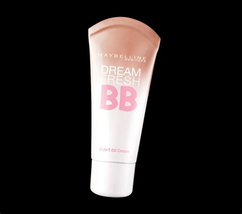 Maybelline Fresh Bb maybelline new york fresh bb reviews in bb