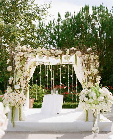 wedding arch square diy arch a square arch diy arch wedding