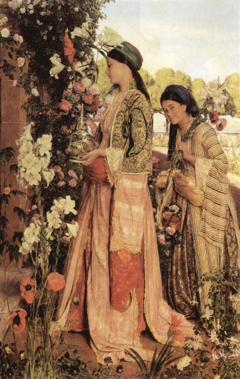 art gallery james harold galleries file john frederick lewis 003 jpg wikimedia commons