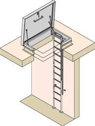 island ny roof access hatches best 25 roof hatch ideas on loft hatch and