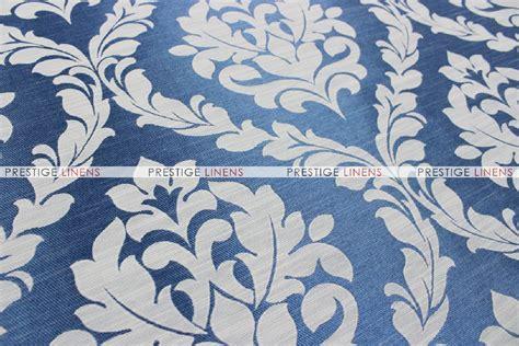 damask table linens damask table linen blue prestige linens