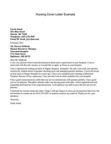 Application Letter To Secretary Application Letter For A Legal Secretary