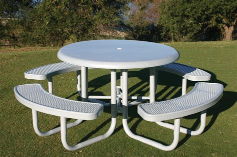 Picnic Top solid top portable picnic table mytcoatmytcoat