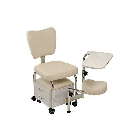 Pedicure And Manicure Chairs by China Wholesale Manicure And Pedicure Equipment