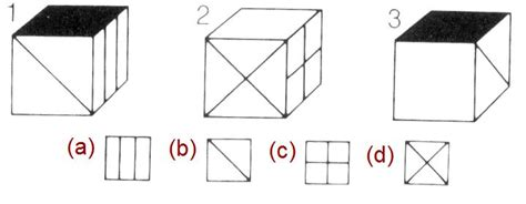 mensa pattern questions mensa test answers