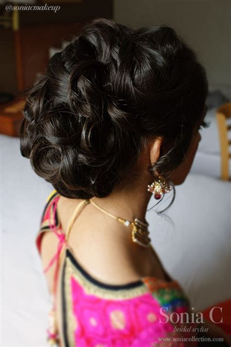 indian updo hairstyles videos 402 best hairstyles and up dos for weddings images on