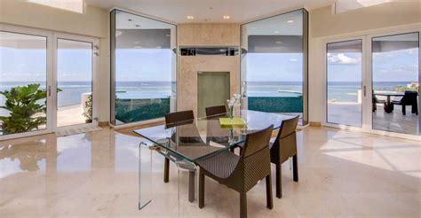 4 bedroom condos for sale 4 bedroom luxury penthouse condo for sale oranjestad