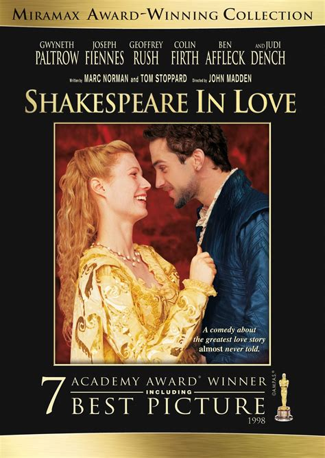 film love c eclectic boredom delayed reaction shakespeare in love