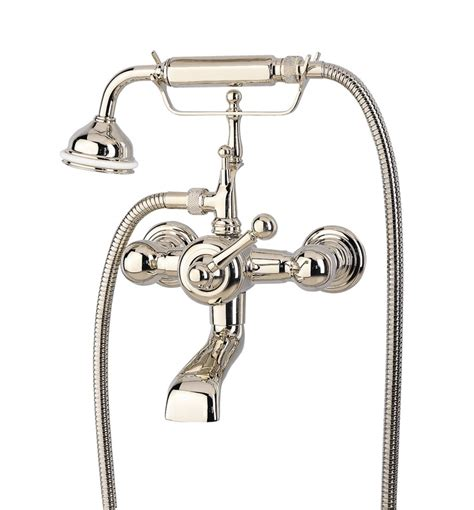 Deco Faucets by Single Lever Shower Mixer Deco Faucets Collections