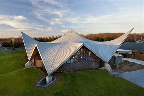 roof structure hyperbolic roof structures search systems