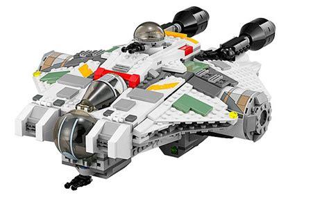 cornici digitali mediaworld lego wars rebels tutte le offerte cascare a fagiolo