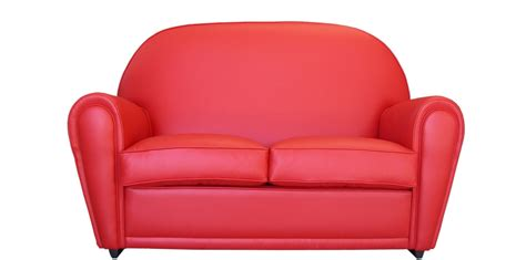 vanity sofa vanity sofa