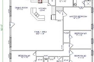 2 story office building floor plans floor plan area 17 best ideas about metal house plans on pinterest open