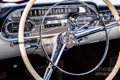 1959 cadillac dash 1959 cadillac dash search 1959 caddy