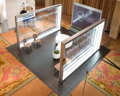 booth design definition 17 best images about booth design on pinterest behance