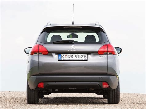 peugeot jeep 2016 price 100 peugeot jeep 2016 2017 peugeot 108 review top