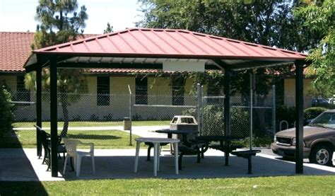 gazebo roof replacement 25 best collection of gazebo roof replacement ideas