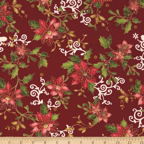 Discount Quilting Fabric by The Giving Quilt Discount Designer Fabric Fabric