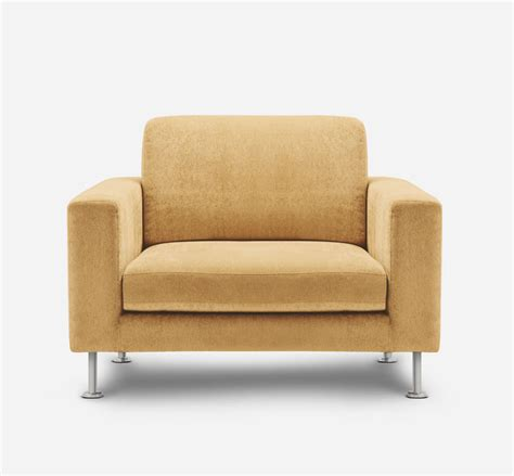 one seat sofa koorsi