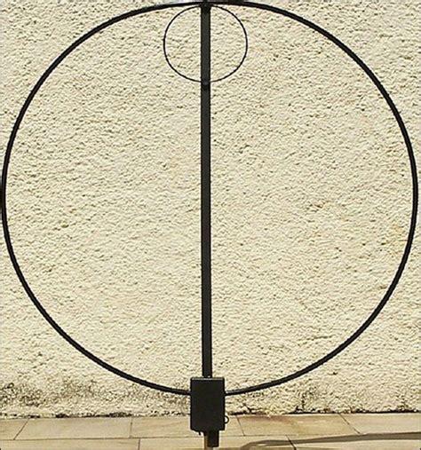 Antenna Loop Back Cable 1 Meter py1ahd alex alexandre grimberg py1ahd