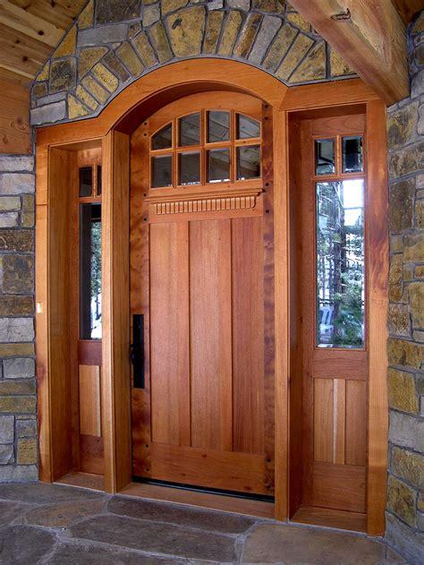 craftsman exterior design ideas decoration love