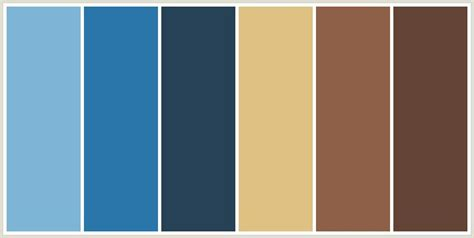 great color combinations great site for creating color combinations tools combo