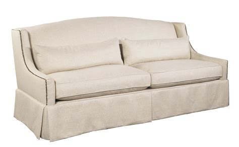Spectra Home Sofa by Spectra Home Sofa