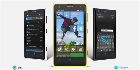 Nokia Lumia Windows 8 1 nokia lumia 1020 freezes randomly after windows phone 8 1 update fix