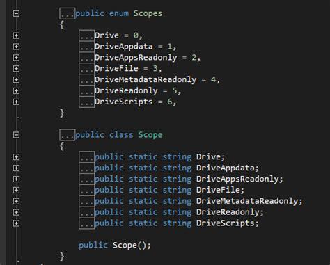 Calendar Api Java Exle Calendar Api Scope Calendar Template 2016