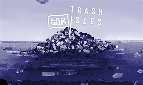 muji trash can muji trash can muji trash can small photo by islacker