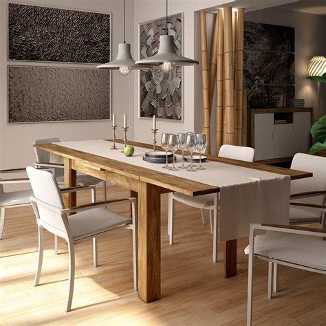 mesas de comedor valencia muebles  decoracion valencia