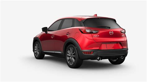 mazda suv for sale 100 new small suv mazda cx3 mazda cx 3 2018 2019