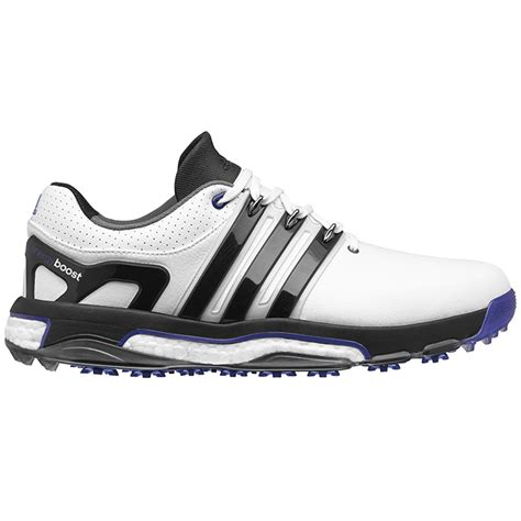adidas golf shoes adidas asym energy boost golf shoes rh white black
