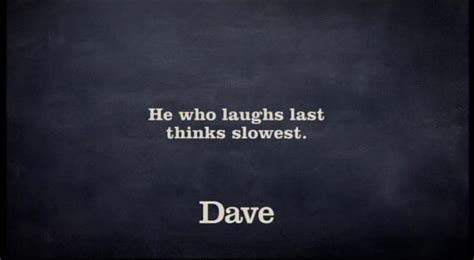 dave 2014 miscellaneous presentation presentation archive