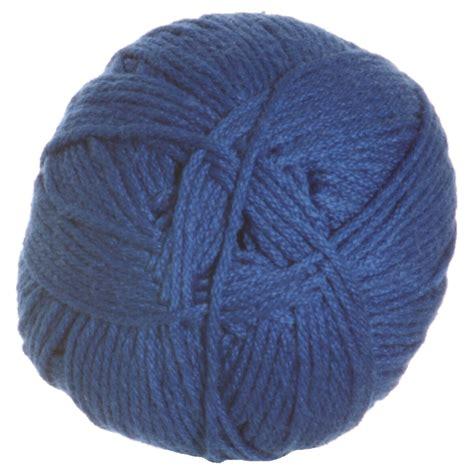 comfort dk yarn berroco comfort dk yarn 2753 agean sea at jimmy beans wool