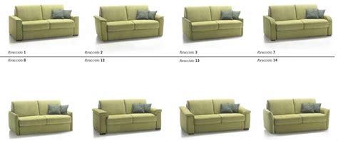costo rifoderare divano rifoderare divano prezzo prezzo per la categoria