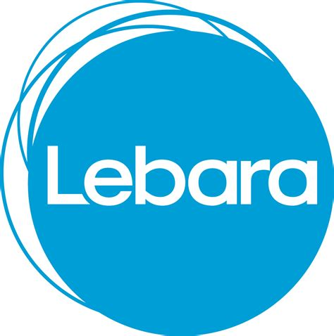 co uk mobile lebara teams with allianz for mobile insurance