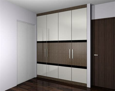 Wardrobe Desing by Wardrobe Designs For Bedroom Indian Laminate Sheets Home