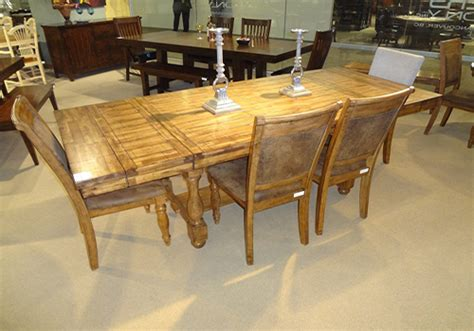 Grands Furniture Store by Grand Estates Dining Collection Wholesale Design