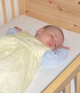16 Grad Schlafzimmer Baby by Baby Schlafzimmer Haus Design M 246 Bel Ideen Und
