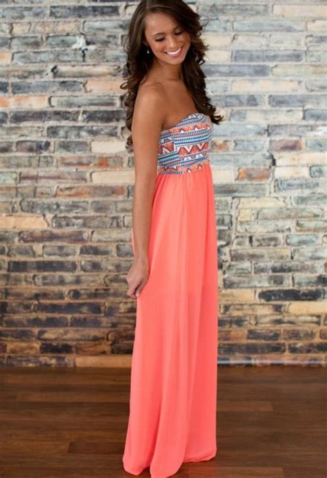 Your Budget With These Con Galaxy Style Dresses by Sundresses For Juniors 2015 Cheap Dresses 4 Juniors