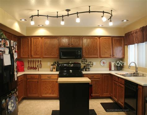 track lighting over kitchen island island dining room lighting plug in track lighting