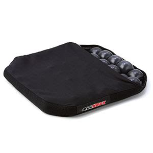 air seat cushion truck airhawk other seat cushions archives airhawk