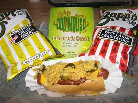 dog house deli dog house deli pensacola menu prices restaurant reviews tripadvisor